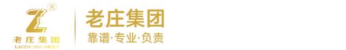 雷竞技网站雷竞技App下载传播